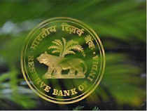 """Reserve Bank Deputy Governor K C Chakrabarty today said the RBI is open to let realty and brokerages run banks if they meet the """"fit and proper criteria"""" as detailed in the final guidelines. ."""