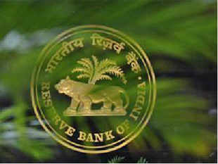 "Reserve Bank Deputy Governor K C Chakrabarty today said the RBI is open to let realty and brokerages run banks if they meet the ""fit and proper criteria"" as detailed in the final guidelines. ."