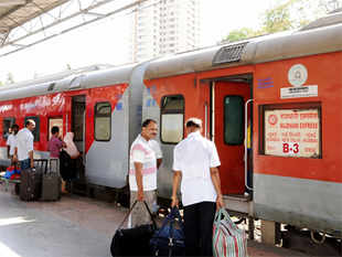 As part of safety features, a train protection warning system on automatic signalling systems will be introduced.