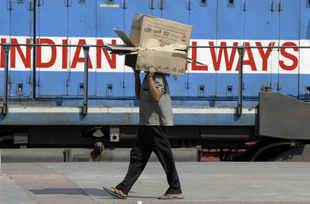Freight hike to fuel inflationary pressure, say economists