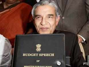 Railway Minister Pawan Kumar Bansal on Tuesday announced that Arunachal Pradesh will get its first rail line this year.