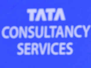 Tata Consultancy Services (TCS) will pay $30 million (Rs 163 crore) to settle a sevenyear-old case in the US filed by two former employees, making it the largest employee class action suit settlement by any Indian company.