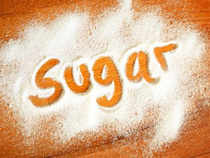 The Centre's move to decontrol sugar may get delayed after the finance ministry raised concerns over a rise in subsidy burden and increase in sugar prices due to the proposed hike in excise duty.