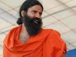 In 2010, BJP government had allocated 28 acres of the prime land on Kandaghat-Chail road on 99-year lease to Ramdev. The Himachal High Court today directed the government to maintain status quo in respect of the land leased to Patanjali Yoga Peeth of Baba Ramdev which was taken over by the government on February 22.