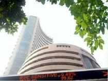 BSE said it will suspend trading in shares of 26 companies for their failure to comply with various provisions of the exchange's listing agreement.
