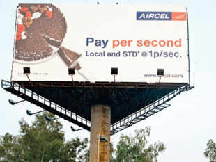 Aircel has sought extension of the term of the loan as well as permission to issue bonds, which will later converted into equity.