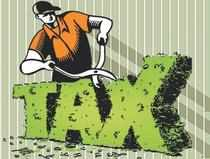 Whilst it may appear new, inheritance or estate tax is not alien to India.