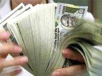 Giving the emphasis on education, Finance Minister P Chidambaram said Budget 2013 will allocate Rs 65,867 crore to the HRD ministry.