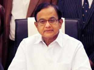 FM P Chidambaram unveiled a bigger-than-expected outlay for the coming fiscal year in one of the most highly anticipated budgets of recent years.