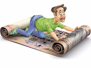Attempting to woo the common-man, FM in his Budget 2013 announced a slew of measures that will cheer most in the country.
