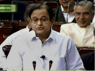 Mobile phones are set to become costlier with Finance Minister P Chidambaram raising excise duty to six per cent on handsets priced above Rs 2,000 in Budget 2013-14.