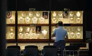 Budget 2013: Attractive schemes on the anvil to discourage gold buying