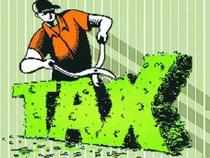 The one-time scheme, Voluntary Compliance Encouragement Scheme, will be offered to defaulters among 17 lakh service tax assessees.