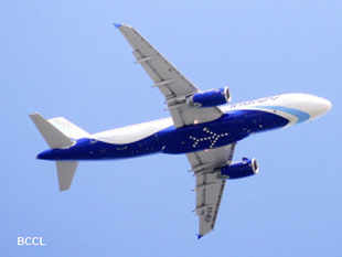 IndiGo launches 8 new flights on its domestic network; Adds new frequencies on Dubai, Singapore routes