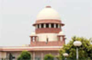 SC dismisses a PIL seeking apex-court monitored probe by a special investigation team or CVC into the alleged kickbacks in the Rs 3600 crore VVIP chopper deal.