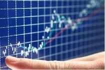 Economy not out of woods yet; GDP for next fiscal may slip to 6%: BofA-ML