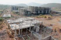 Haryana women to own 3.5 lakh affordable houses, says CM Bhupinder Singh Hooda