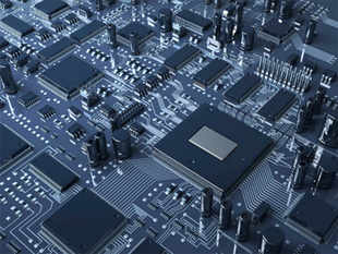 The FM has said he will provide incentives to semiconductor wafer fabrication facilities, including zero customs duty for plant and machinery (currently the duty is about 7 per cent).