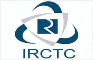 The Corporation booked 5.02 lakh e-tickets, crossing the earlier figure of 4.96 lakh e-tickets booked on July 7 last year, an IRCTC official said.