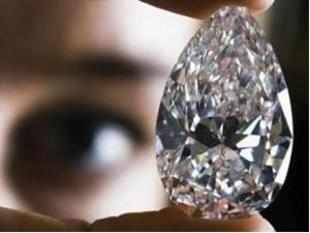 Why world's diamond polishing hub Surat has never seen Brussels-type heist