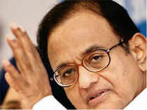 Finance Minister P Chidambaram as he will take questions on all proposals tomorrow on Google Hangout-- a multi-person online video chat.