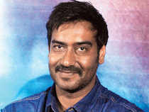 Devgn, the only other Bollywood actor apart from Khan to have four films in the Rs 100 crore-club, said he could ensure a better value for his films than his producers.