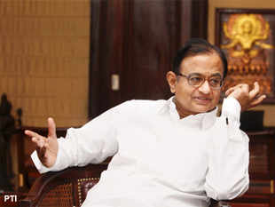 Chidambaram has provided a tax credit of Rs 2,000 to all the taxpayers with taxable income of upto Rs 5 lakh, and his estimates show 1.8 crore taxpayers will benefit to the tune of Rs 3,600 crore.