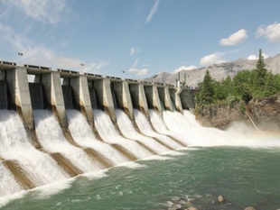 Sikkim to ask for higher percentage of free share of the power output from hydropower projects in state to ensure high amount of additional gain.