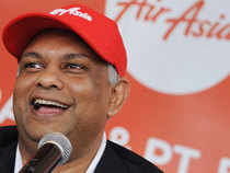 AirAsia is planning to compete with the existing lowcost airlines in India on low fares that open at least 90 days prior to the travel date.