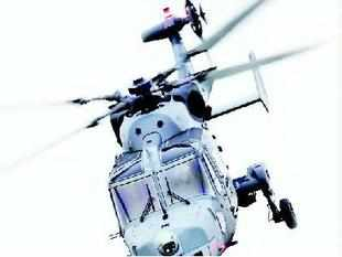 According to Italian court documents, Michel had drawn up a plan to buy obsolete helicopters from Pawan Hans at a throwaway price.