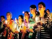 US State Department has chosen the gangrape victim, known as Nirbhaya, for the International Women of Courage Award as a token of appreciation for her fighting spirit.