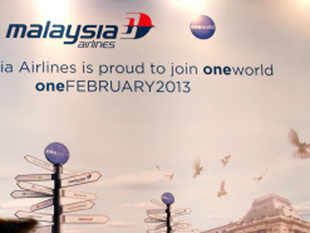 Malaysia Airlines announces huge discounts of up to 30% and other value deals to woo passengers who are flying out of India during the holiday season.