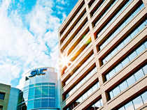 Realty firm Godrej Properties (GPL) launches its commercial project at the posh Bandra Kurla Complex area, which will be jointly developed with Jet Airways.