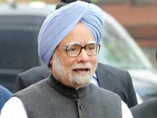 You used 'choicest abuses' against us: Manmohan Singh to BJP