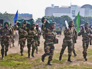 Desi Bofors to plug gap in Army's long-range firepower
