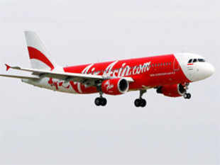 AirAsia may offer fares as low as Rs 1,000; may skip Mumbai-Delhi route