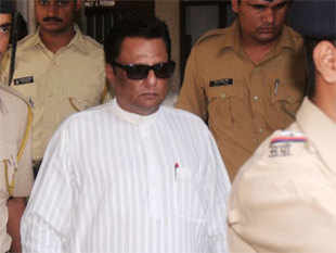 The Bombay High Court has rejected the bail plea of Pune-based businessman Hasan Ali Khan, facing charges of money-laundering.