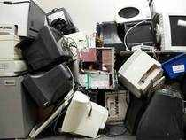 Cerebra has once again revived its e-waste management plan and this time seems to have the necessary ingredients in place to deliver on its strategy.