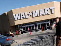 A govt-appointed inquiry committee has decided to call senior executives of Wal-Mart for info about the co's US lobbying activities which are being probed for any possible irregularities in connection with the company's entry into India.