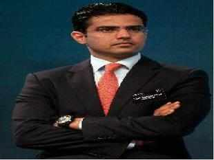 Corporate Affairs Minister Sachin Pilot will represent India at the state funeral of Hugo Chavez, former president of Venezuela, in Caracas tomorrow.