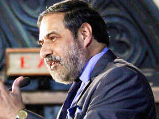 Dismissing concerns over foreign investments in AirAsia, Anand Sharma today said that FIPB took the decision of allowing FDI after careful scrutiny