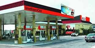IOC petrol pumps in Gujarat to promote tourism