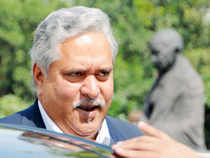 SC today rejected KFA's plea against the Karnataka HC's order directing it to deposit around Rs 185 cr with the I-T Deptt as TDS from its employees' wages