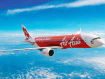 The first big impediment for AirAsia could be the authorities themselves. It would also have to contend with stiff opposition from existing players.