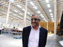 Biyani confirmed the development and said the venture will open its first cash-and carry store in Bangalore in the next three months.