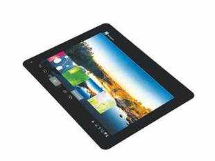 Zync has launched the first budget tablets that come with 1.5Ghz quadcore processors, eight-core graphics, 2GB RAM and 16GB internal storage.