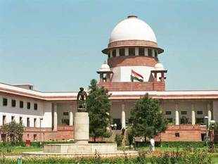 "Why a small group of cos have been ""picked and chosen"" for allocation of coal blocks out of the large number of companies that applied for it, SC asks centre."