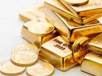 Apart from a safe haven and an inflation hedge, gold is a universal currency and indication of wealth, so even as the economies improve jewellery buying will improve.