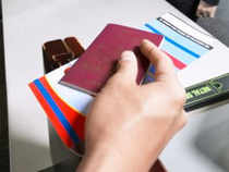 According to the US consulate services, 5600 student visas have been issued in India between October 2012-February 2013 marking a 50% increase since last year.