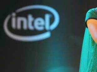Chip maker Intel today said it will roll out fourth generation of Intel core processor in the mid of this year in India.